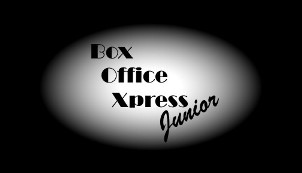 Box Office Xpress Junior